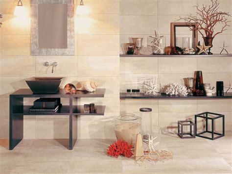 home interceramic usa nice neutral tile master
