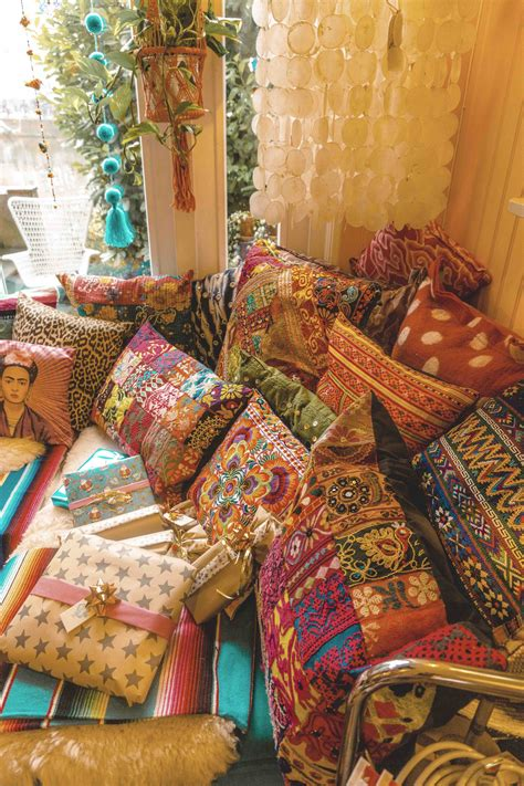 home decor bohemian bohemian home decor shop for the in us all