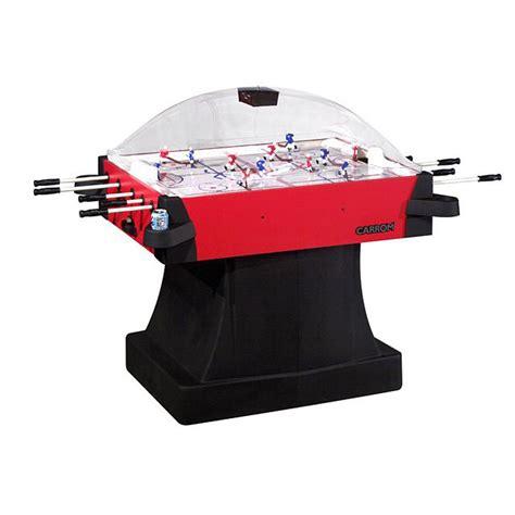 Stick Hockey Table by Carrom Hockey Table Sears