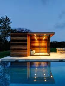 small pool houses that you would love to have house small swimming pools home decorating ideas
