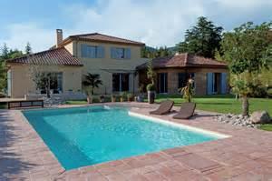 Bien Prix Piscine Magiline #5: Piscine-en-kit-piscine-Desjoyaux.jpg