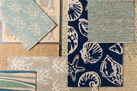 Layla Grayce Rugs 582 best lg images on how to organize welcome home and decorative pillows