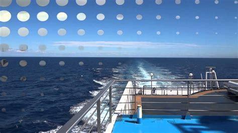 grandi navi veloci cabine grandi navi veloci genova tunisie 29 mai 2013