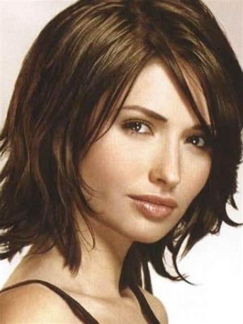 medium haircuts for thick hair 2013 terms hairstyles for thick hair hair 2013 hairstyles