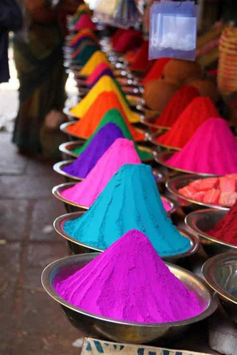 colors by india beautiful colors inspiration photos