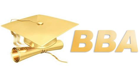 Bba Mba Scope by Bba Admission Requirements And Eligibility Criteria In