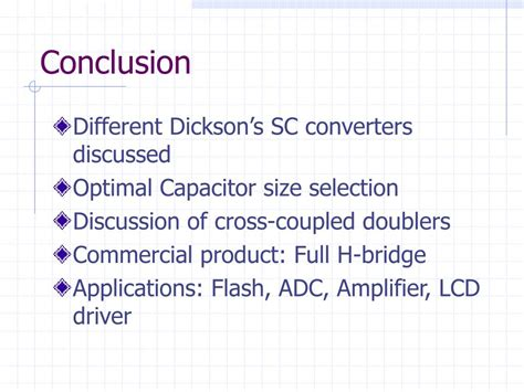 switched capacitor topologies switched capacitor dc dc converters topologies and applications 28 images cas authentication