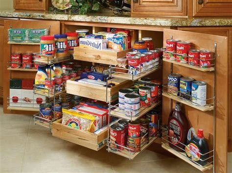 kitchen food storage ideas small kitchen storage ideas for your home