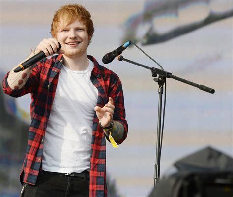 ed sheeran adalah terungkap judul lagu kolaborasi 1d dan ed sheeran adalah