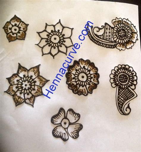 henna design pinterest 100 learn henna tattoo experimenting fun 71 best