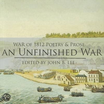 war of 1812 thesis the war of 1812 essay buy essay
