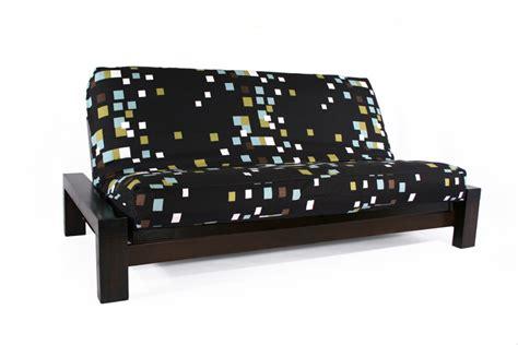 futon planet rockwell size futon package