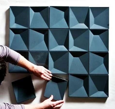 azulejo czech pinterest the world s catalog of ideas