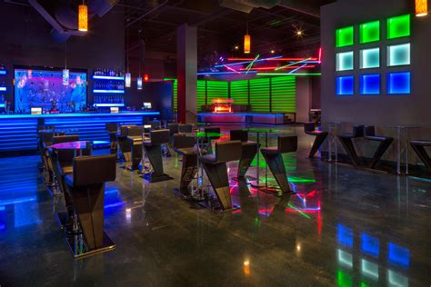 nightclub layout shadeh nightclub design