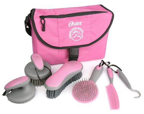 grooming kit grooming kit product related keywords suggestions grooming kit product