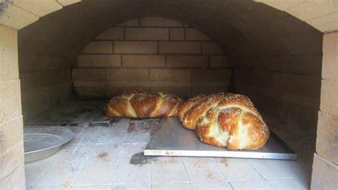 Oven Untuk Usaha Bakery keuntungan oven roti gas untuk usaha situs hiburan dan