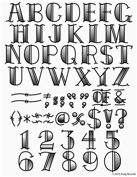 tattoo fonts religious 30 best christian tattoo fonts images on pinterest