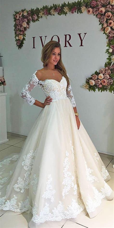 Wedding Dresses Fashion best 25 fashion wedding dress ideas on