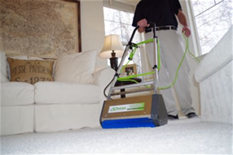 upholstery cleaning modesto ca halo carpet cleaning modesto ca dry carpet cleaning