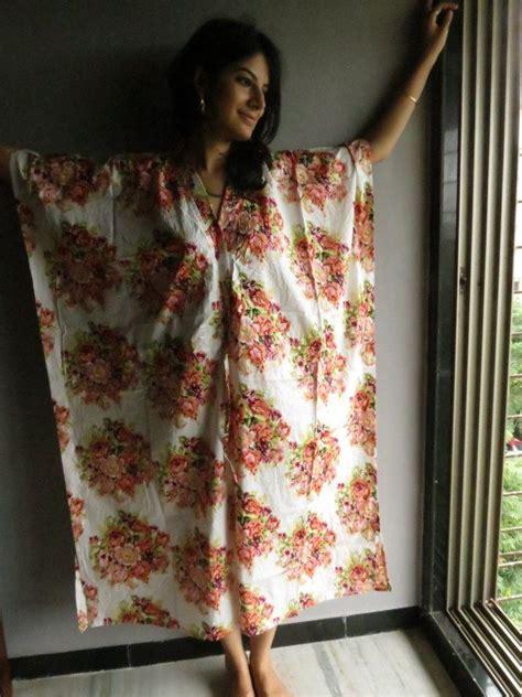 pinterest kaftan pattern cozy kaftan style made from c7 fabric pattern c7 white