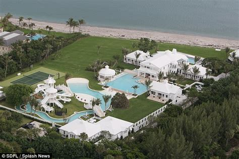 celine dion home celine dion s mansion sells to a mystery buyer for 38 5m