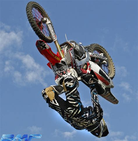 freestyle motocross riders freestyle motocross rider rowe for headrush