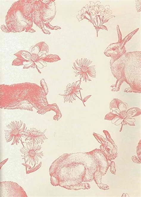 Lop Polymailer Lop Plastik 20 X 30 Pink Poly Mailer Kantong pink bunny wallpaper wallpapersafari