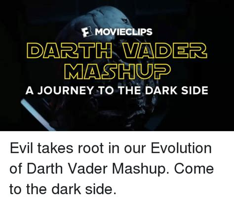 and darkness scary adventures and the evolution of disneyã s rides books 25 best memes about evolution evolution memes
