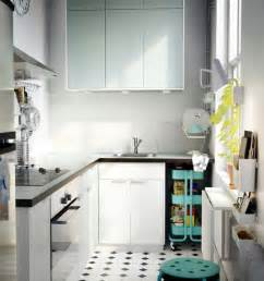 Best Small Kitchen Designs 2013 by Ikea Kitchen Design Ideas 2013 Digsdigs