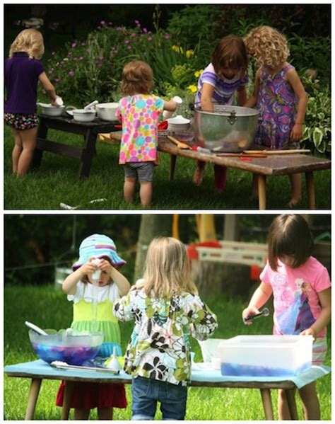 the kids backyard store 18 free cool things to add to a backyard playground