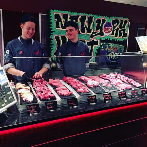 Einkaufen Köln by Steak Buffet Im K 195 182 Lner Beef Baby Usa Kulinarisch