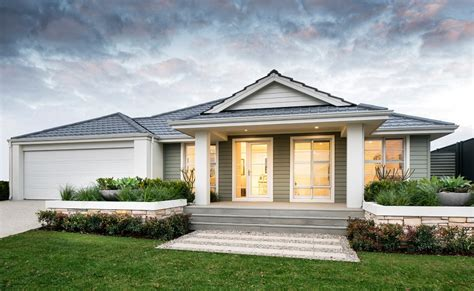 timber roof tile battens perth weatherboard house plans escortsea