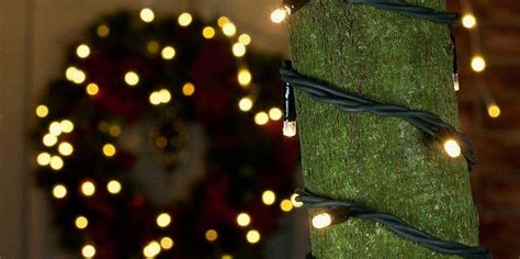 outdoor festive lights outdoor festive lights 28 images festival lights for