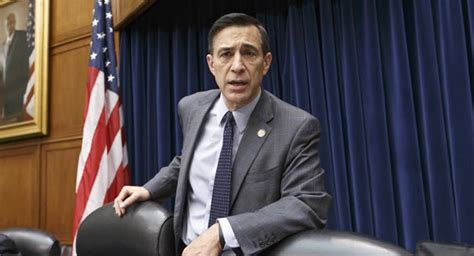 Darrell The Office by White House Asks Darrell Issa To Drop Subpoena