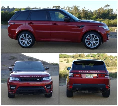 best questions 2014 land rover range rover sport kelley