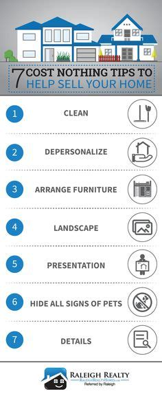 tips and tricks to sell your ta house fast ace home offer do these 10 home repairs that could be hurting home s