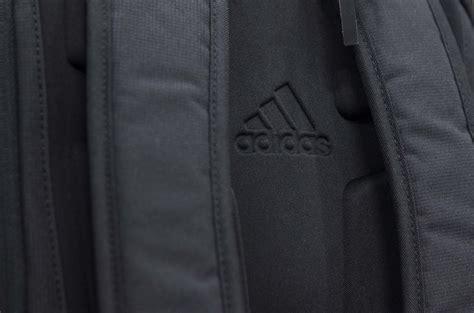 Adidas Z N E Bp Adidas adidas performance z n e bp br1572 sneakercage gr