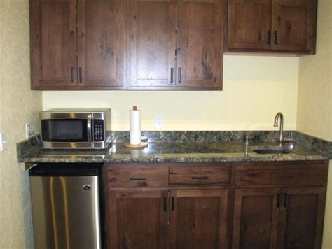 Bar With Sink And Refrigerator Ffcc Plan Conference Room Meetings Rental