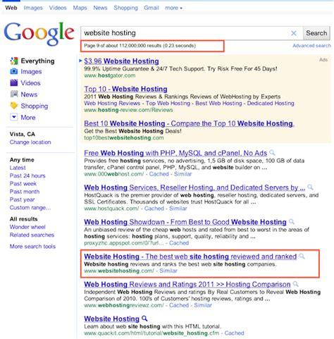 building  affiliate website websitehostingcom part