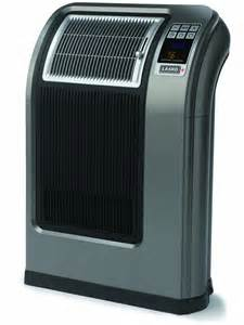 the best space heater for a basement giftworm