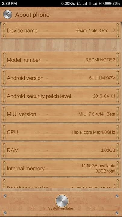 Back Transformers For Redmi Note 3 Pro xiaomi redmi note 3 pro reviews discussion board the