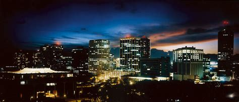 city and county of honolulu section 8 related keywords suggestions for honolulu skyline at night