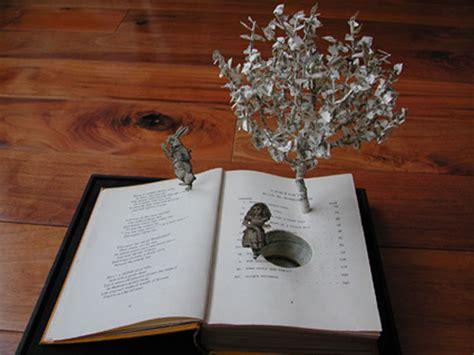 beautiful book pictures beautiful beautiful books educating