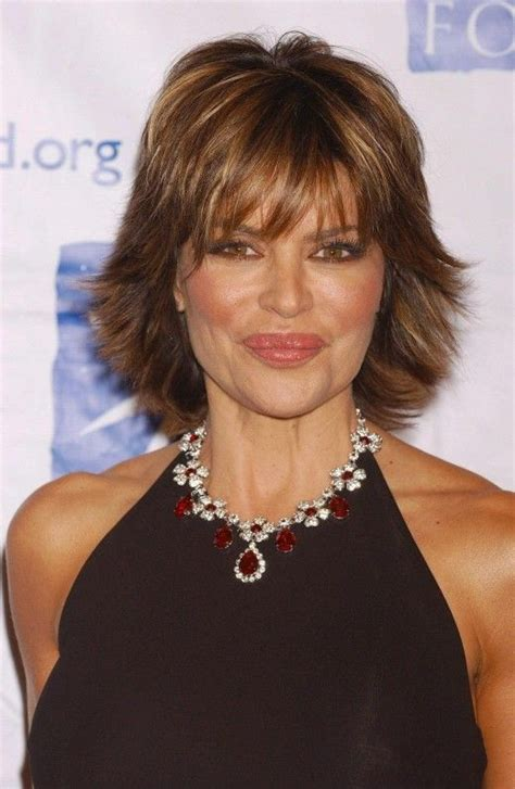 lisa rena long hair 150 best images about lisa rinna on pinterest actresses