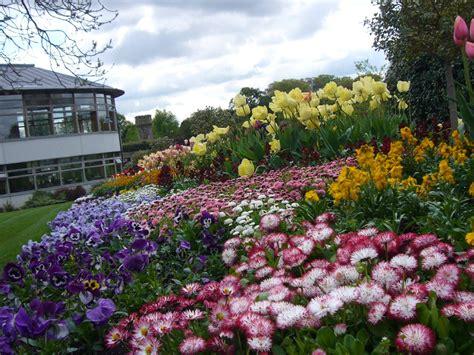 National Botanic Gardens Dublin National Botanic Gardens Dublin In Dublin Ireland