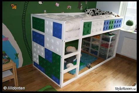 baseball schlafzimmermöbel 83 besten j bilder auf kleinkinderzimmer