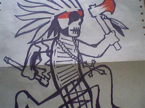 abk hatchetman by bodhi the wicked on deviantart