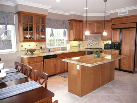 kitchen soffit 17 best images about kitchen soffits on pinterest