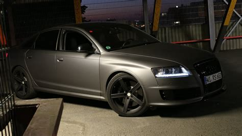 Audi Rs6 0 200 acceleration 700 hp audi rs6 0 200