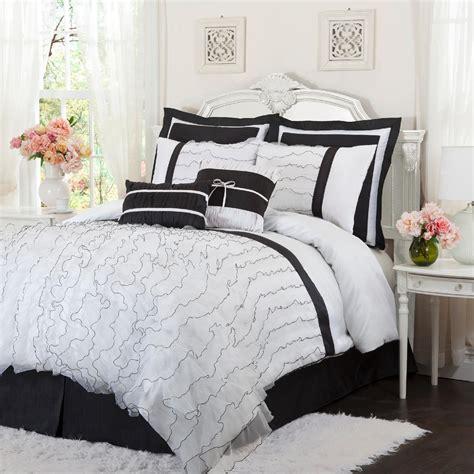 comforter sets modern modern comforter sets medium size of sets bedroom